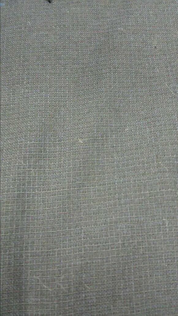 Superfine120'S Italian Lightweight Wool Navy PKAY 5 Yards MSRP $895 Limited EDT
