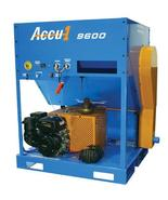 Accu1 9600 Insulation Dense Packing - $14,721.00