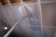 Accu1 9600 Insulation Dense Packing