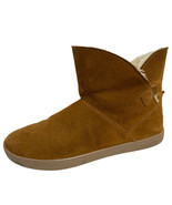 Koolaburra by UGG women's boots chestnut bootie size US 9 - $28.70
