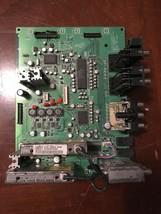 Samsung BP94-00307A (BP41-00044A) Main Analog Board - $39.60
