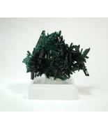 Brochantite, Milpillas Mine, Cuitaca, Sonora, Mexico - $134.99