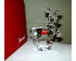 Baccarat reindeer b thumb155 crop