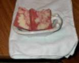 Blackraspberryvanilla100x90 thumb155 crop