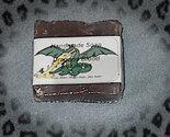Dragons blood soap thumb155 crop