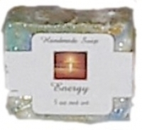 Energy soap7