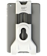Exelium Universal Support for Tablets and Car Mount (UP250) - $44.10