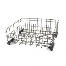 NEW!! GE WD28X25960 Dishwasher Lower Rack (Sub: WD28X10388) - $100.93