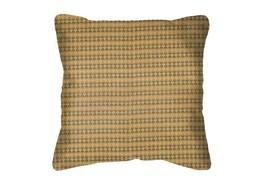 Outdura 17x17 Indoor Outdoor Throw Pillows Set ... - $56.09