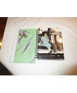Journals, 2 Kids On Cover and Granmother's Memories - $15.75
