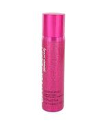Bombshell by Victoria's Secret Glitter Lust Shimmer Spray 2.5 oz for Women - $13.42