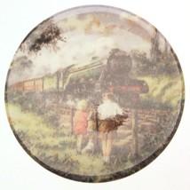 Bradford Exchange Centenary collection miniatur... - $11.37