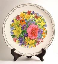 Royal Albert Spring Freshness from Flower Festi... - $51.08