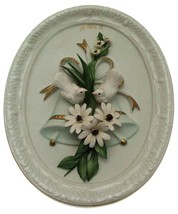 c2000 Capodimonte Ring in the Millennium with Bells of Peace Salvatore S... - $77.67