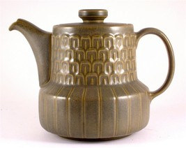 Wedgwood Cambrian Green teapot - $137.64