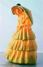 Art Deco Wade figurine Jessie Van Hallen Sunshi... - $270.80