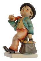 c1972 HUM7 Merry Wanderer figurine - NEGR54 - $358.68