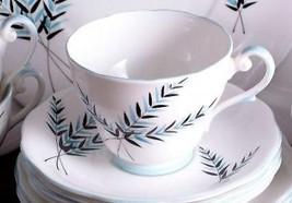Royal Standard Olivia Sugar Bowl - $32.01