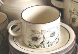 Hornsea Cornrose Preserve or Jam Pot - $36.43
