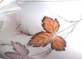 Thomas KPM Krister Leaf Pattern 730 Teapot - $58.23