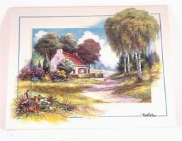 Annaburg Komm herain from the my little paradis... - $51.07