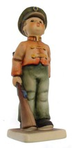 c1972 HUM332 Soldier Boy figurine Gerhard Skrobek - NEGR58 - $178.82