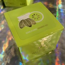 ⚡️⚡️NEW IN BOX Jeffree Star Cosmetics Lip Scrubs *Pick Flavor* image 6