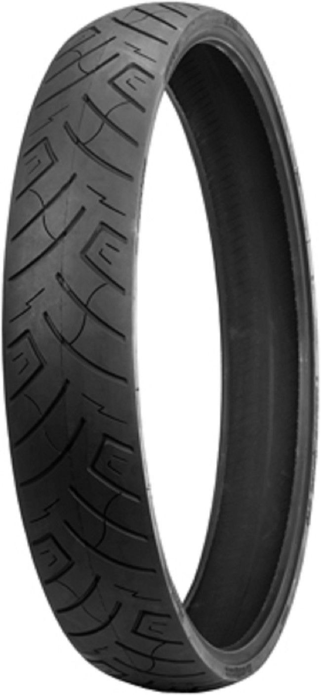 New Shinko 777 H.D. 140/40-30 Front 57H Cruiser VTwin  Motorcycle Tire