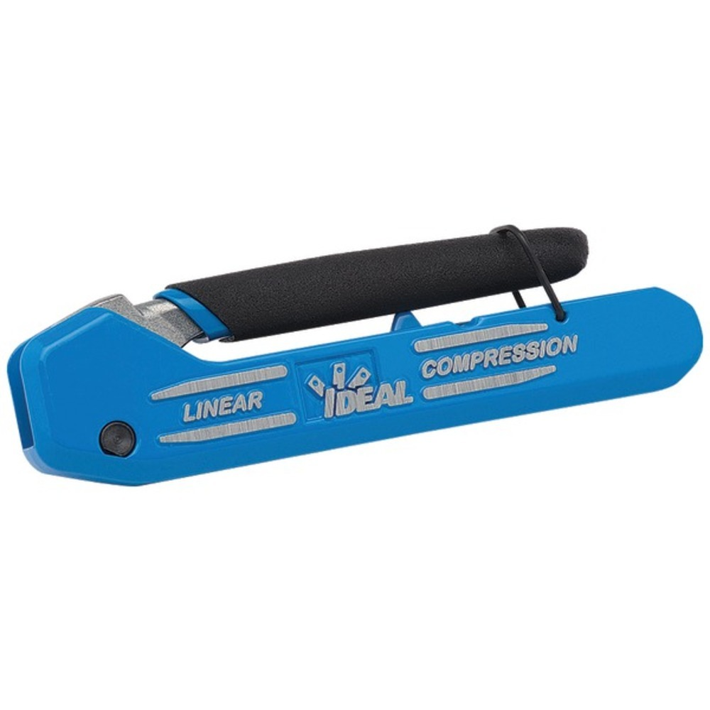 IDEAL 33-632 LinearX3 Compression Tool