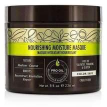 Macadamia Professional Nourishing Moisture Masque 8 Oz. - $27.00