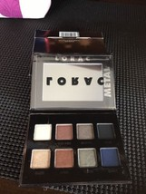 Lorac Pro Metal Palette *Limited Edition* Nib - Sold Out! - $35.00