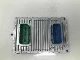 2015-2017 Jeep Renegade Computer Engine Control Module Unit ECU ECM L5G10 - $119.80
