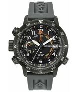 New Citizen Eco-Drive Promaster Altichron Men's Watch BN5057-00E - $295.00