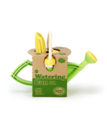 Green Toys Watering Can - $18.99