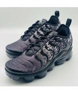 NEW Nike Air VaporMax Plus 'Geometric' 924453-017 Men's Size 7.5 Women's... - $188.09