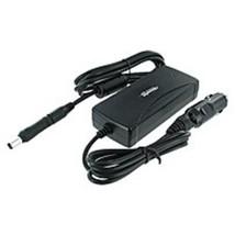 Battery-Biz Hi-Capacity AA-C27H-AZ7638 Auto/Air Adapter for Dell Inspiro... - $24.95
