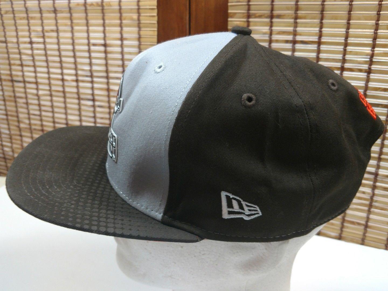 Cleveland Brown 9Fifty Snapback NFL Football Hat Baseball Cap Original Fit