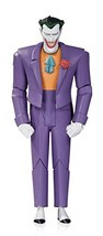 DC Collectibles Batman: The Animated Series: The Joker Action Figure - $52.31