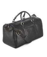 Bag thumbtall