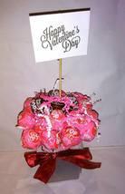 Valentines Day Lollipop Bouquet - £21.08 GBP