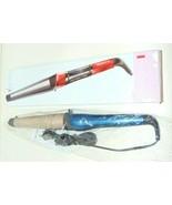 "Remington CI96X1 T|Studio Silk Ceramic Wide Styling Wand 1-1/2"" Wide (BLUE) - $14.46"