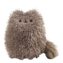 "GUND Pusheen's Little Brother Pip Stuffed Plush Cat, 6.5"" - $16.62"
