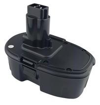 18V 18 Volt Battery for Dewalt DE9039 DE9096 DE9098 DE9503 Cordless Power Tools - $33.91