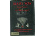 Mansway thumb155 crop