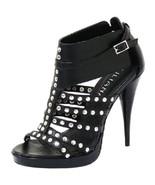 Liliana Womens Fashion Sandal Studded Pumps - $7.99