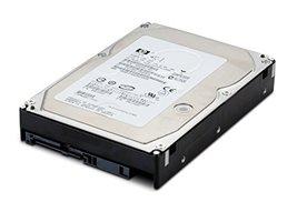 306641-002 HP 36.4-GB U320 SCSI HP 15K