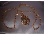 Sara cov chain jade pendant thumb155 crop