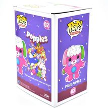 Funko Pop! Retro Toys Popples Prize Popple #02 Vinyl Action Figure image 4