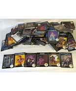 Lot of Over 450 TSR Advanced Dugeons & Dragons Trading Cards - $17.81