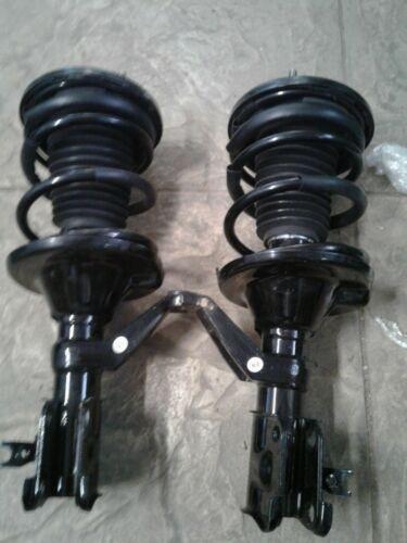 Struts and shocks 170628013 81386 (jew) ×2